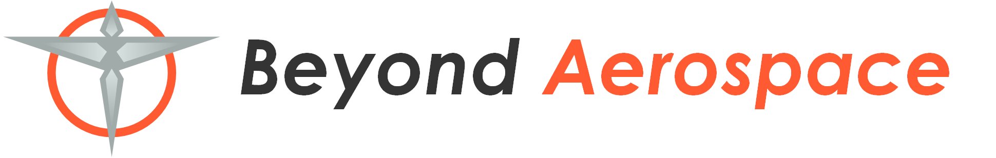 Beyond Aerospace Ltd.